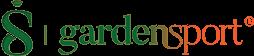 GardenSport